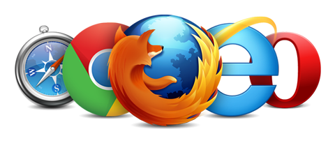 browsers1