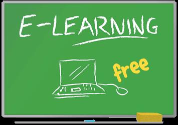learn-free