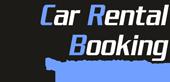 Εφαρμογή ενοικίασης αυτοκινήτων